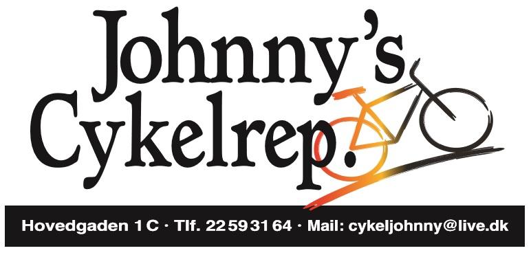 Cykelbixen - Haarlev